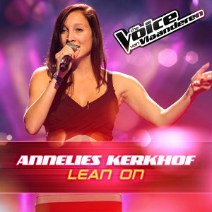Annelies Kerkhof 歌手頭像