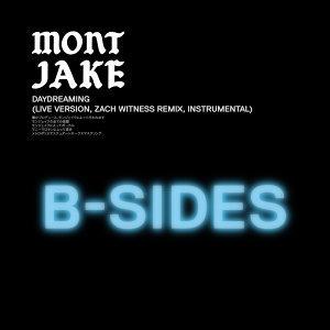 Mont Jake 歌手頭像