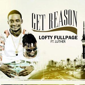 Lofty FullPage 歌手頭像