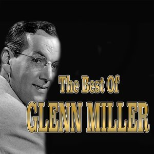 Glenn Miller and His Orchestra, Major Glenn Miller And The Army Air Force Band 歌手頭像