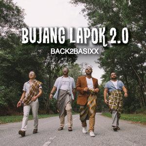 Back2Basixx 歌手頭像