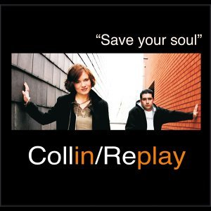 Collin/Replay 歌手頭像