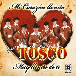Grupo Tosco 歌手頭像