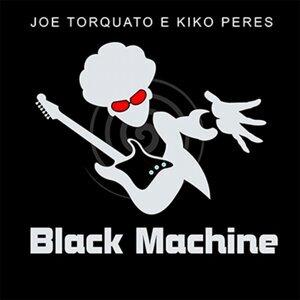 Joe Torquato, Kiko Peres 歌手頭像