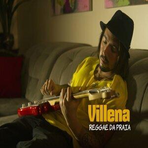 Villena 歌手頭像