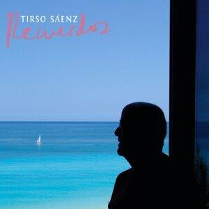 Tirso Sáenz 歌手頭像