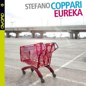 Stefano Coppari 歌手頭像