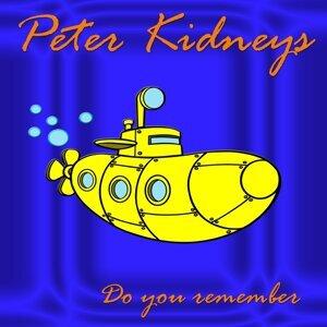 Peter Kidneys 歌手頭像