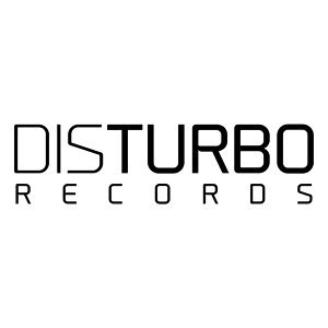 DisTurbo Records 歌手頭像