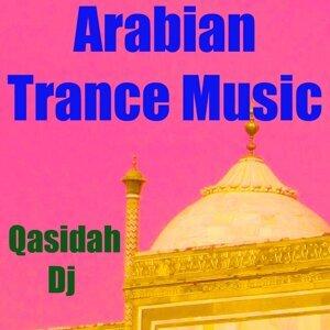 Qasidah Dj 歌手頭像