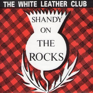 The White Leather Club 歌手頭像