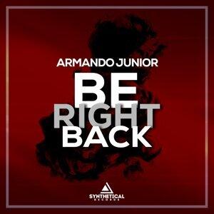 Armando Junior 歌手頭像
