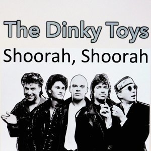 The Dinky Toys 歌手頭像