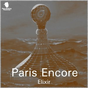 Paris Encore 歌手頭像