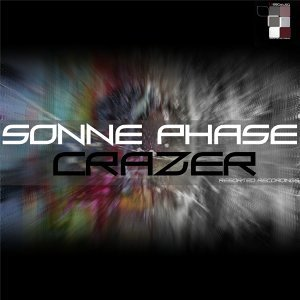 Sonne Phase 歌手頭像