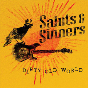 Saints and Sinners 歌手頭像