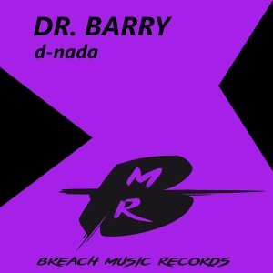 Dr. Barry 歌手頭像