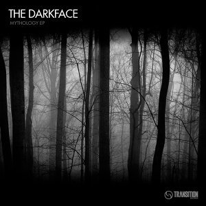The Darkface, Battousai 歌手頭像