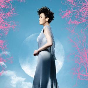 江蕙 (Jody Jiang) 歌手頭像