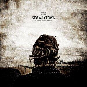Sidewaytown 歌手頭像