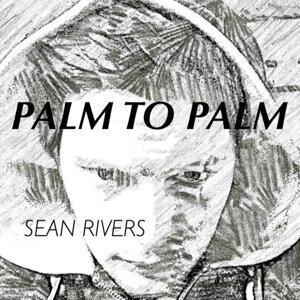 Sean Rivers 歌手頭像