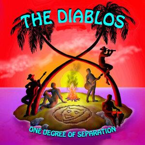The Diablos 歌手頭像