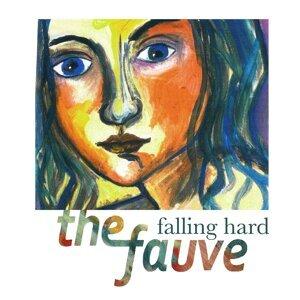The Fauve 歌手頭像