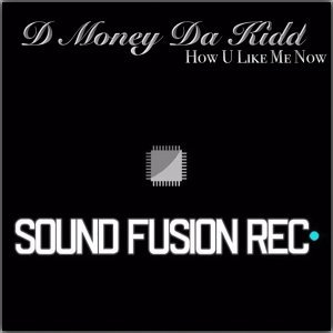 D Money Da Kidd 歌手頭像