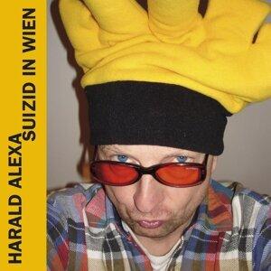 Harald Alexa 歌手頭像