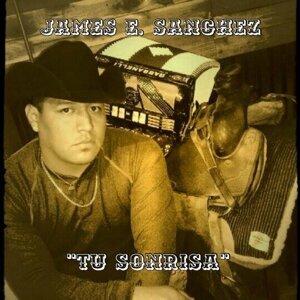 James E Sanchez 歌手頭像