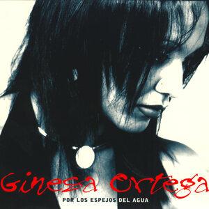 Ginesa Ortega 歌手頭像