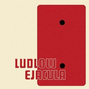 Ludlow Ejacula 歌手頭像