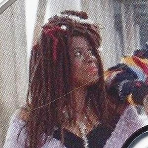 Kitra Williams 歌手頭像