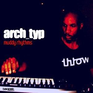 Arch_typ