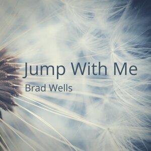 Brad Wells 歌手頭像