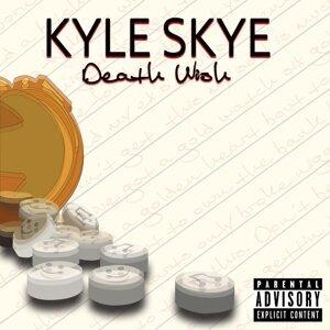Kyle Skye 歌手頭像