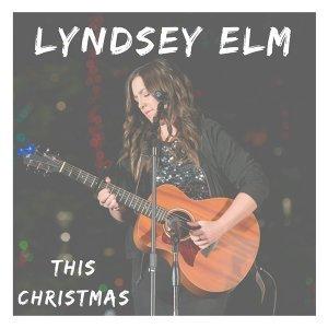 Lyndsey Elm 歌手頭像