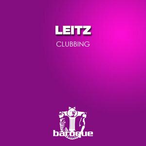 Leitz 歌手頭像