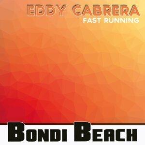 Eddy Cabrera 歌手頭像