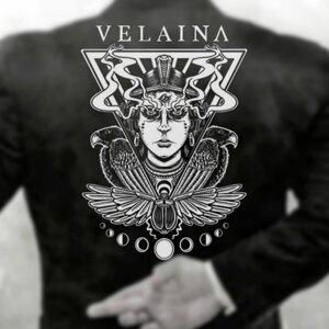 Velaina 歌手頭像