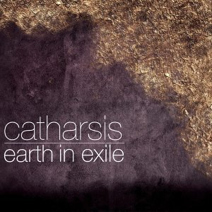 Earth in Exile 歌手頭像