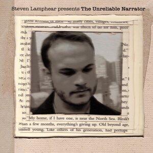 Steven Lamphear 歌手頭像