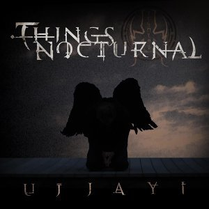 ThingsNocturnal 歌手頭像