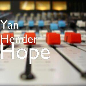 Yan Hender 歌手頭像