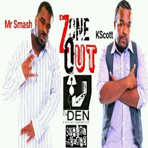 Kscott, Mr.Smash 歌手頭像