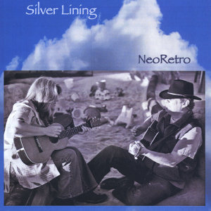 Silver Lining 歌手頭像