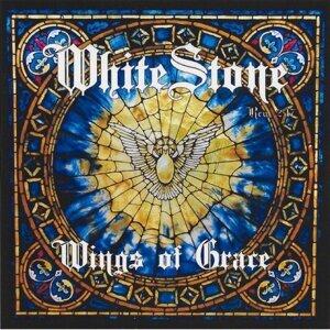 WhiteStone Rev. 2:17 歌手頭像