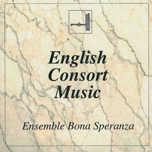 Ensemble Bona Speranza 歌手頭像
