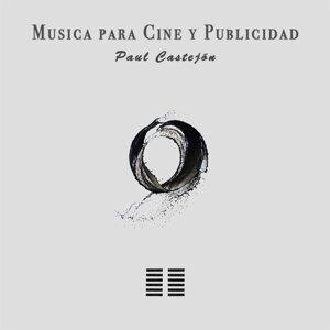 Paul Castejón 歌手頭像