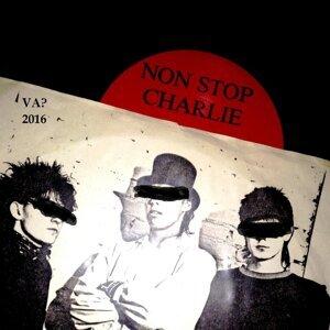Non Stop Charlie 歌手頭像